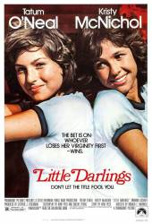 Little Darlings picture