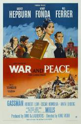 War and Peace picture