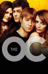 The O.C. picture