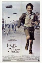 Hope and Glory picture