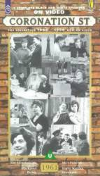 Coronation Street picture
