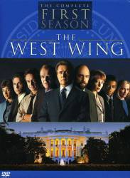 The West Wing picture