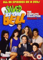 Saved by the Bell picture