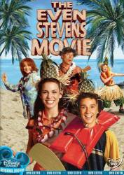The Even Stevens Movie picture