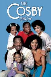 The Cosby Show picture