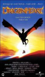 Dragonheart picture