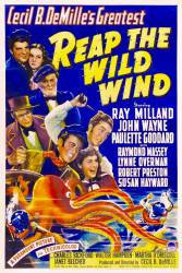 Reap the Wild Wind picture
