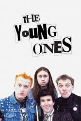 The Young Ones picture