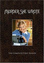 Murder, She Wrote picture