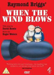 When the Wind Blows picture