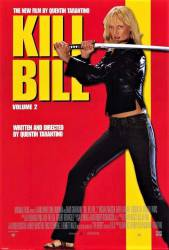 Kill Bill: Volume 2 picture