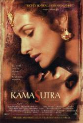Kama Sutra: A Tale of Love picture