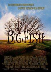 Big Fish picture