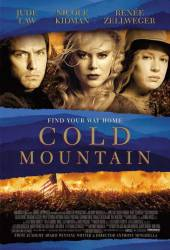 Cold Mountain picture
