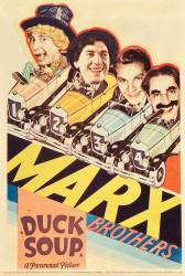 Duck Soup picture