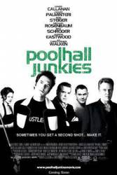 Poolhall Junkies picture