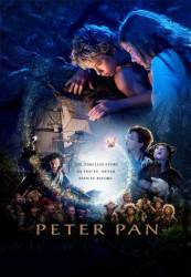Peter Pan picture