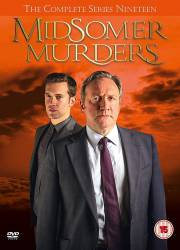 Midsomer Murders picture