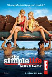 The Simple Life picture