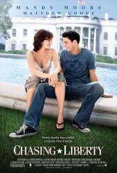 Chasing Liberty picture