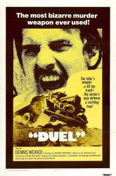 Duel picture