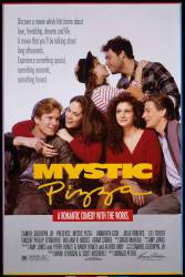 Mystic Pizza picture