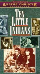Ten Little Indians picture