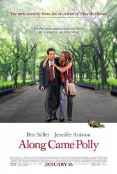 Along Came Polly picture