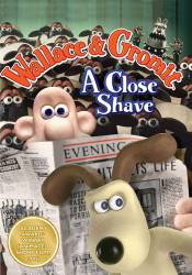 Wallace & Gromit: A Close Shave picture