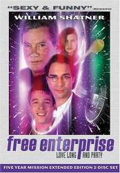 Free Enterprise picture