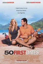 50 First Dates picture