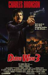 Death Wish 3 picture