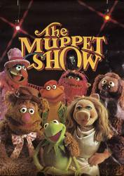 The Muppet Show picture