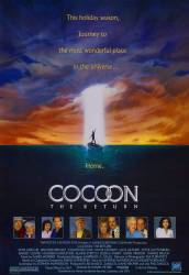 Cocoon: The Return picture