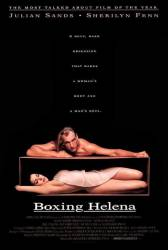 Boxing Helena picture