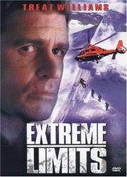 Extreme Limits picture