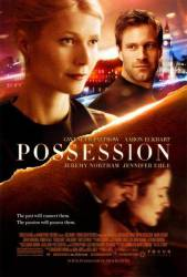 Possession picture