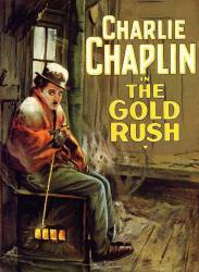 The Gold Rush picture