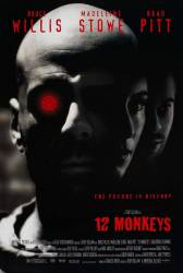 Twelve Monkeys picture