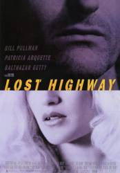Lost Highway picture