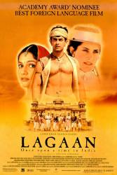 Lagaan: Once Upon A Time In India picture