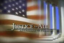 And Justice for All picture