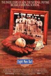 Eight Men Out picture