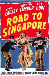 Road to Singapore picture