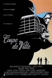 Coupe de Ville picture