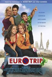 Eurotrip picture