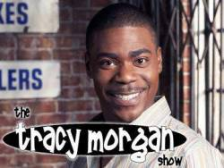 The Tracy Morgan Show picture