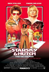 Starsky & Hutch picture