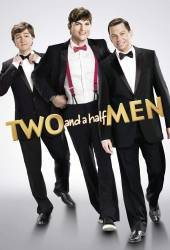 Two and a Half Men picture