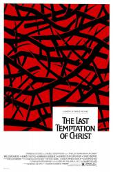 The Last Temptation of Christ picture